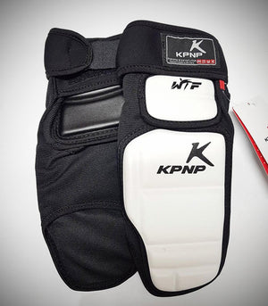 KP&P ELECTRONIC SOCKS(WITH E-HEAD GEAR)