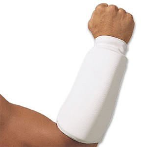 Mudo Arm Guard Cloth