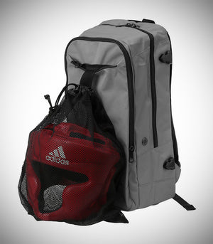 ADIDAS TRAINING BACKBAG
