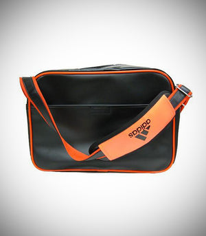 ADIDAS LEISURE MESSENGER BAG