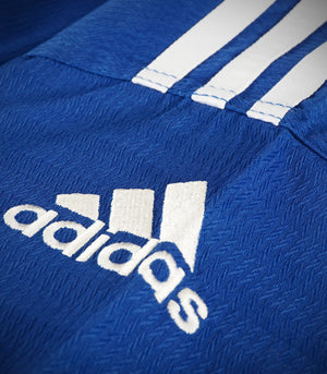 ADIDAS CHAMPION COLOR BLUE