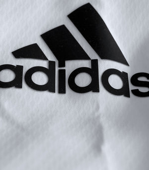 ADIDAS NEW FLEX UNIFORM