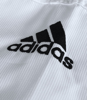ADIDAS CLUB POOM UNIFORM