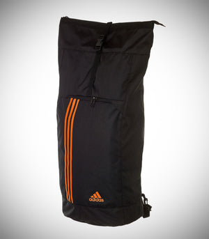 ADIDAS TRAINING SAC