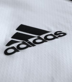 ADIDAS NEW FLEX II 3 STRIPE UNIFORM