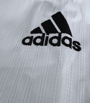 ADIDAS NEW CHAMPION II UNIFORM