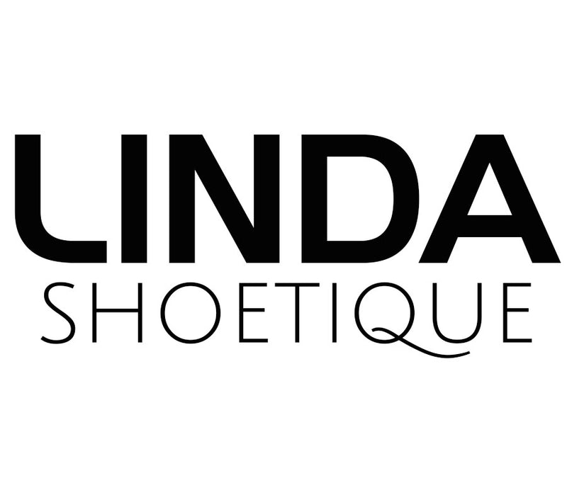 Linda Shoetique