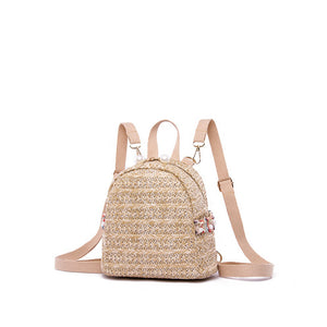 LINDAS PARADISE BACKPACK