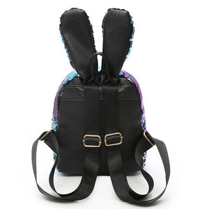 Disassembly™ Rabbity Backpack