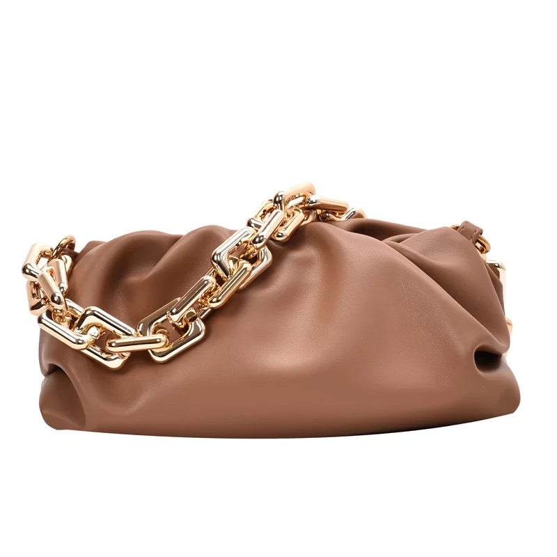 The Desire Bag (Brown)
