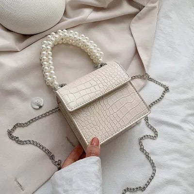 The Nella Bag