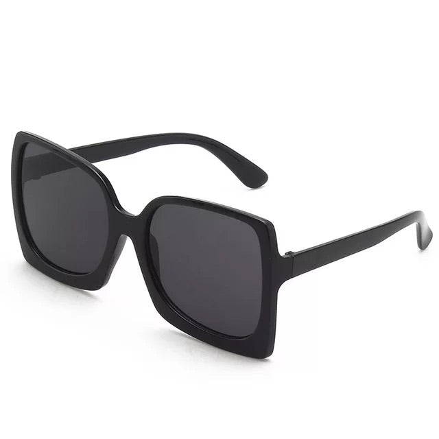 Tokoyo Shades (Black)
