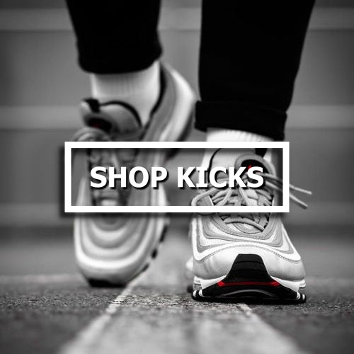 Shop your favourite sneakers online on The Fashion Plug: Mzansi. We deliver anywhere in South Africa within 2 days maximum. Shop Nike, Adidas, Gucci, Balenciaga, Off White and many more.