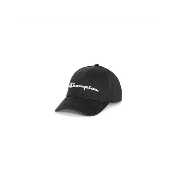 [High Quality Streetwear Clothing & Accessories Online] - www.urbnstore.co.za