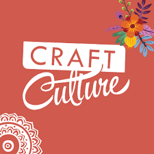 Okanagan valley craft culture