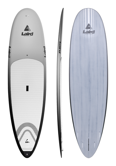 CARBON SURFER WS