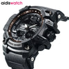 Aidis Watch Men G Style Waterproof Sports Military Watches