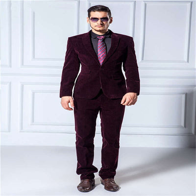 Latest Design Green Summer Blazer Groom Tuxedo 2Piece men suit