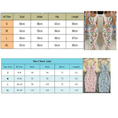 Floral Stripe Bandage Bodycon Elegant Slim Fashion Square Neck Party Dress