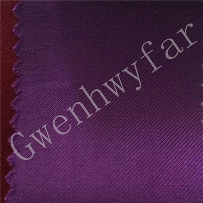 Gwenhwyfar Burgundy Tuxedos 3 Piece Suits Formal Business Suit(Jacket+Pants+Vest)