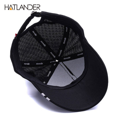 230434b65521d  HATLANDER  5 panel graffiti women men outdoor sports summer casual running  hat