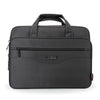 Business briefcase Laptop bag Oxford cloth Multi-function waterproof handbags