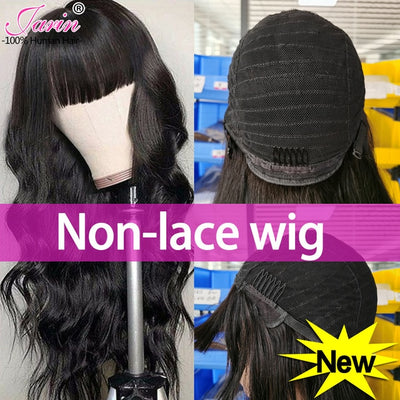 4x4 5x5 6x6 Lace Closure Wigs Human Hair Middle Part 30 inch Brazilian Body Wave 13x4 Lace Front Wig Remy Jarin Hair