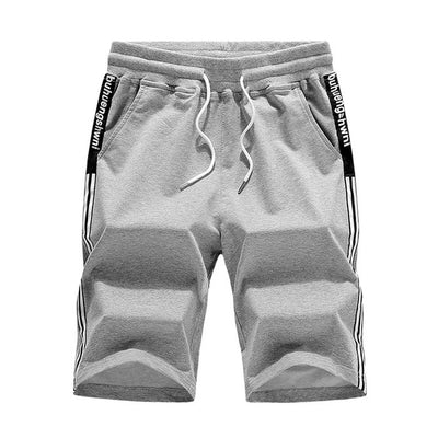 Fashion Shorts Men Beach Shorts Plus Size Men