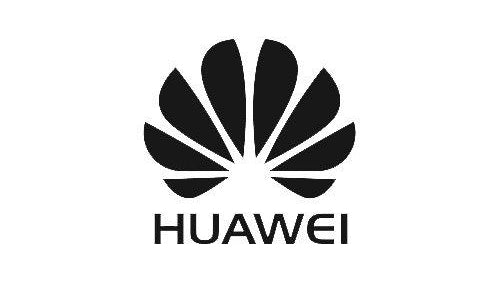 Onecover cover HUAWEI