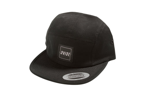 SWOOP CAMP CAP
