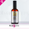 PURE Moroccan  Argan Oil 100ml - magicestetic