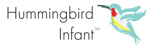 Infant Products Inspired by Real Life Parenting Needs