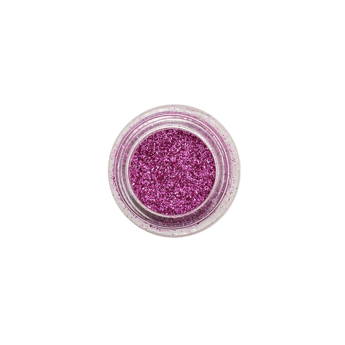 MisMack Clean Cosmetics -GlitterEnvi - Biodegradable