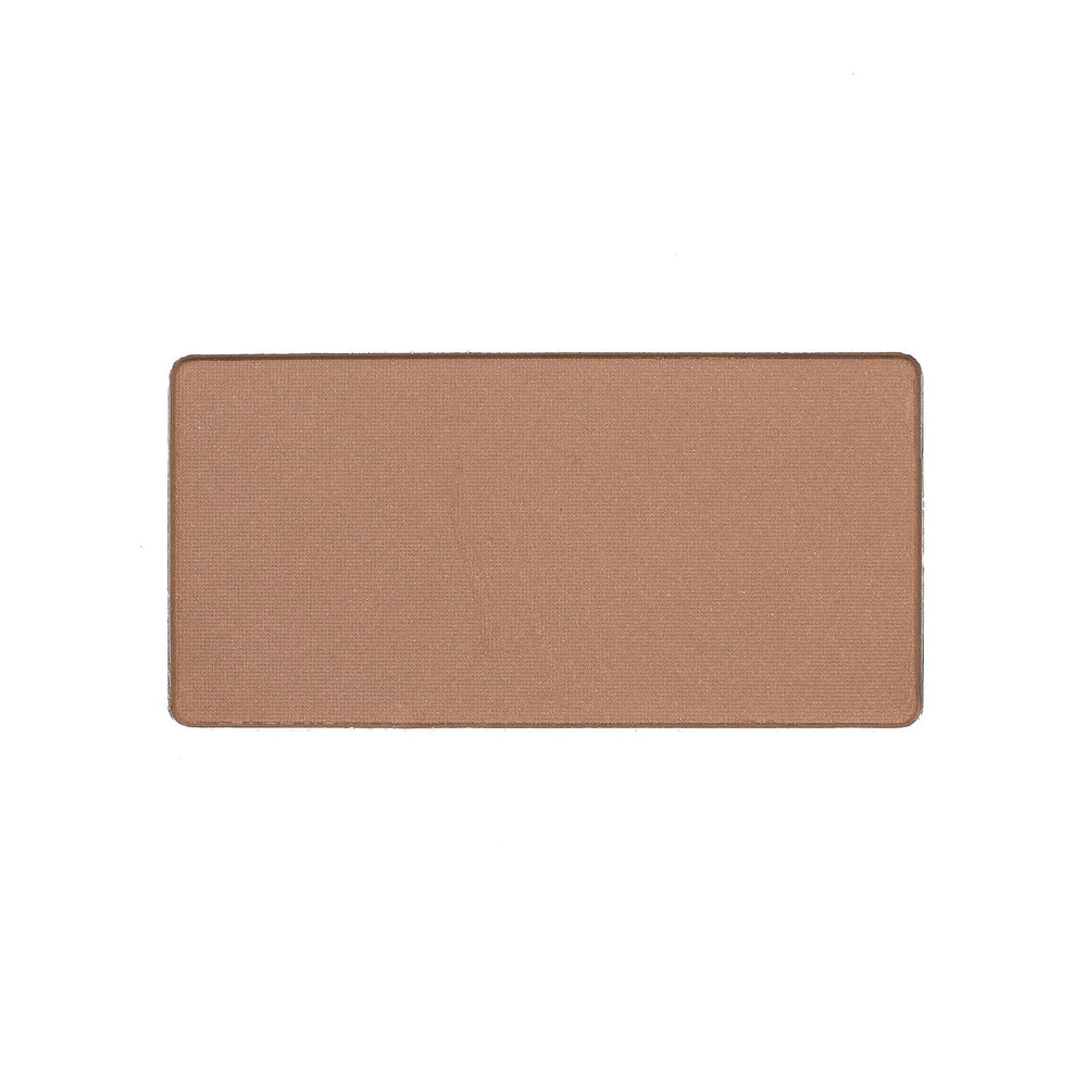 MisMack Clean Cosmetics - Large ART Shadow - Contour Powder