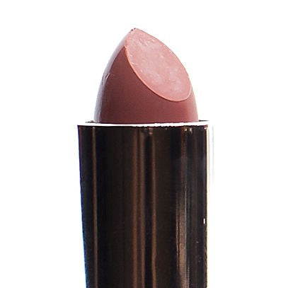 MisMack Clean Cosmetics -Moisture Locking Lipstick