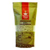 Rolled Oats 500Gm (Gluten Free) - V-Circle Wellness