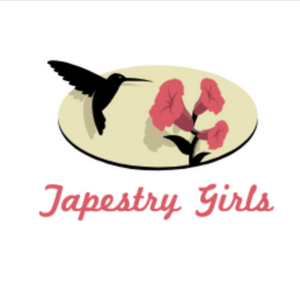 Best Tapestry Website | Tapestry Girls