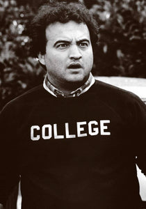Animal House Poster - Tapestry Girls