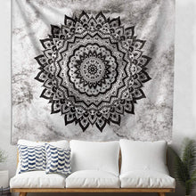Load image into Gallery viewer, Charcoal Tapestry - Tapestry Girls
