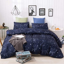 Load image into Gallery viewer, The Constellation Bed Set - Tapestry Girls