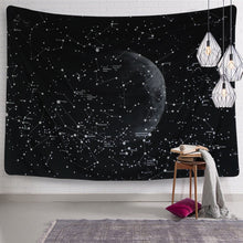 Load image into Gallery viewer, Constellation Tapestry - Tapestry Girls