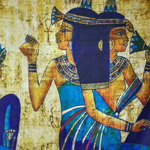 Load image into Gallery viewer, The Egyptian Tapestry - Tapestry Girls
