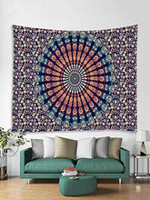 Load image into Gallery viewer, Homecoming Tapestry - Tapestry Girls