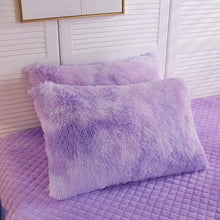 Load image into Gallery viewer, The Softy Lilac Bed Set - Tapestry Girls