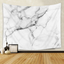 Load image into Gallery viewer, Marble Tapestry - Tapestry Girls