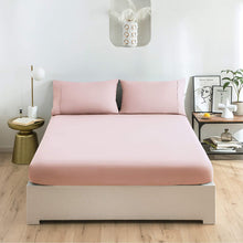 Load image into Gallery viewer, Pink Sheet Sets - Tapestry Girls