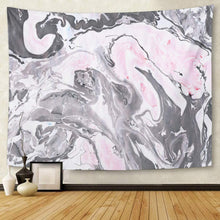 Load image into Gallery viewer, Purple Marble Tapestry - Tapestry Girls