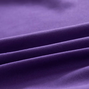 Purple Sheet Sets - Tapestry Girls
