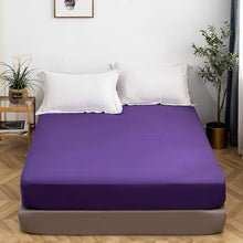 Load image into Gallery viewer, Purple Sheet Sets - Tapestry Girls