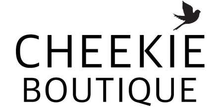 Cheekie Boutique